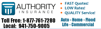 Business Insurance Quote Custom Authority Insurance Florida's Leading Online Agency