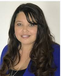 Monique Smith, Marriage & Family Therapist Intern, Fort Myers, FL, 33907 |  Psychology Today