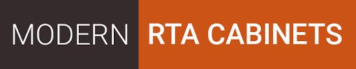 modern rta cabinets. Wonderful Rta Intended Modern Rta Cabinets B
