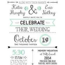 diy printable wedding invitations. diy wedding invitations \u2013 upcycled treasures diy printable