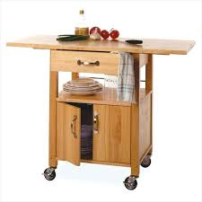 small kitchen carts and islands good looking butcher block 2 ideas for sink plumbing small kitchen carts and islands good looking butcher block 2 ideas for