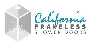 california frameless shower doors south jersey local installer