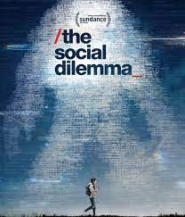 Social Dilemma' documentary has people rethinking social media – Loquitur