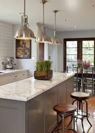 Image Farmhouse Kitchen Simple And Contemporary Kitchen Island Pinterest Simple And Contemporary Kitchen Island Adg Laurel Heights