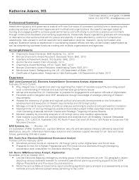 100 Resume For Telemarketer Resume Format Without