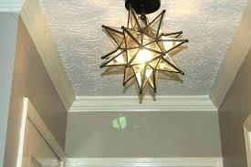 chandeliers foyer chandelier for foyer foyer light fixtures fabulous foyer light fixture chandelier wagon wheel chandelier