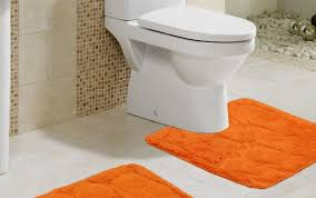 winsome macys sonoma yellow bath threshold mohawk clearance beyond set rug kohls chaps towels sets and