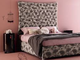 full size of plans pallets modern ideas headboard upholstered wood planks unique mirror king woodworking shui