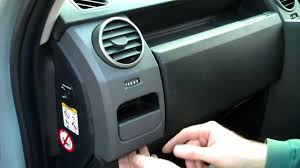 how to remove the dash end panels on land rover discovery 3 how to remove the dash end panels on land rover discovery 3