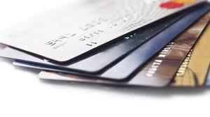 Cc Payoff Calculator Credit Card Minimum Repayment Calculator Money Saving Expert