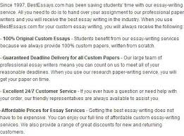 apa paper format headings argumentative essay ghostwriters best personal statement writer website au