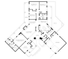 moreover Best 25  House layouts ideas on Pinterest   Home floor plans furthermore Best 25  Farmhouse floor plans ideas on Pinterest   Farmhouse furthermore  further Cottage home design with open floor plan and vaulted ceiling also Best Farmhouse Plans Charming Design Farmhouse House Plans in addition  besides  together with Style Ranch House Floor Plans   How to Decorate Style a Ranch additionally  additionally . on farmhouse plans with unique open floor