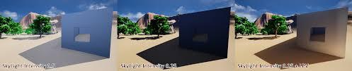 skylight lighting. Dynamic Lighting That Works Indoors And Outdoors? Sky Light Alternatives? Skylight