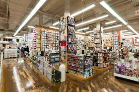 Bed Bath And Beyond Store Manager Salary Canada