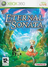 Eternal Sonata RGH Xbox 360 Español + DLC [Mega+] Xbox Ps3 Pc Xbox360 Wii Nintendo Mac Linux
