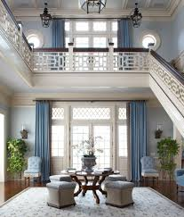 home design and decoration. LUX-Rinfret_192 - Copy Copy.jpg Home Design And Decoration