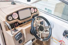 Yacht Image Luxury Free Picture Photo Stock And Cockpit Image Of Seagoing Closeup 89581081 Royalty
