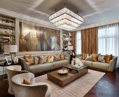 luxury interior design living room. 7 luxurious home decor ideas by elicyon that you will want to copy | modern interior. interior design living roommodern luxury room