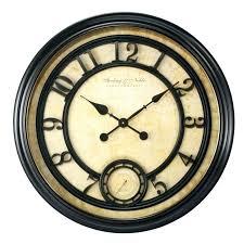 target outdoor clocks target clocks 3 gallery target wall clocks black target clock radio