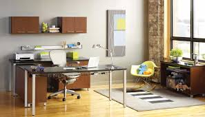 home office storage. Home Office : Storage Room Decorating Ideas Table For