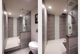 bathroom remodeling in atlanta. Atlanta Hi-Rise Bathroom Remodeling In