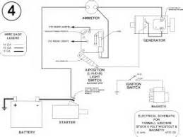 1945 farmall h wiring diagram images 1944 farmall h wiring farmall h wiring ssb tractor