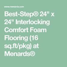 Best 25 Foam flooring ideas on Pinterest