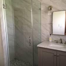 photo of shower doors of houston houston tx united states love it
