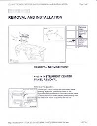 mirage audio stereo install removal and audio wiring schematic i10 photobucket com albums a1 psc6517ebb jpg