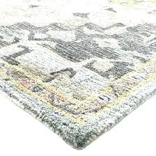 target area rugs 8x10 perfect grey area rug arts good grey area rug for target area