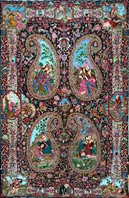 faux silk area rugs faux silk carpet runners tabriz silk persian rug exclusive collection of rugs