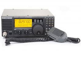 Marine Ssb Frequency Chart Ic 718 Marine Ssb Sw Transceiver