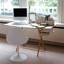 white wood office desk. wonderful office full image for wooden office desk for sale old desks  best wood  white n