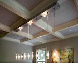 the lighting loft.  Loft Lighting Loft In The I
