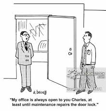 open door policy 1899 political cartoon