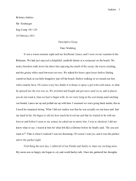 descriptive essay about the beach math editor cover letter 1509284025 1509284025 descriptive essay descriptive essay about the beach descriptive essay about the beach