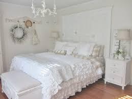 Vintage Bedroom Ideas Diy Tumblr Room Decor All White In One Idea