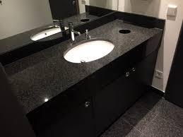 Markenlose Küchen arbeitsplatten aus Granit | eBay