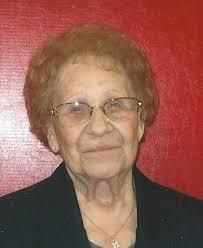 Gloria Brown Obituary, Warren, OH :: Carl W. Hall Funeral Service, Inc.