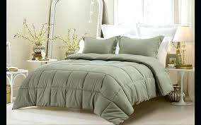 sage green duvet cover queen sage green king size duvet covers 3pc reversible solid emboss striped