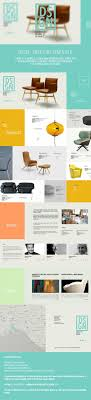 furniture websites design designer. DSGN Is A Simple, Clean And Modern PSD Template For Designer / Agency Portfolio Websites. It\u0027s Retina Ready. Free Released By Michele Cialone. Furniture Websites Design E