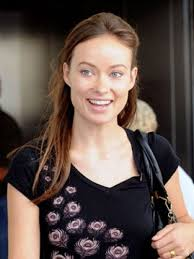 olivia wilde beautiful without makeup skin is the new fashion with the correct beauty regime skin can be flawless just curl your l