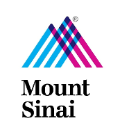 My Chart Mt Sinai Miami Mount Sinai Health System Interview Questions Glassdoor