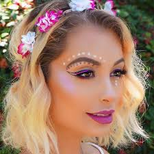check out my brand new coaca makeup tutorial now live on my you channel