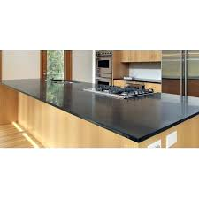 best solid surface countertops hanex reviews black