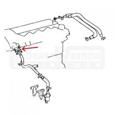 TOY 12255 88600 mwr 350x350 2001 jetta o2 sensor location 2001 find image about wiring,