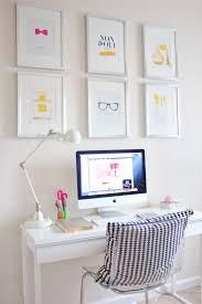 dream home office. Office 10 Dream Home