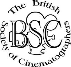 what does bsc stand for british society of cinematographers wikipedia