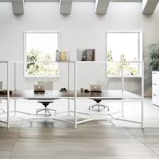 design for less furniture. Hub Office Furniture System By Fantoni Design For Less A