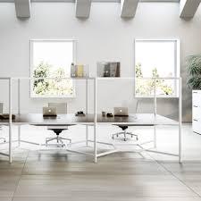fantoni office furniture. Hub Office Furniture System By Fantoni